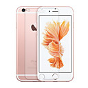 abordables Coques d'iPhone-Protecteur d'écran pour Apple iPhone 6s Plus / iPhone 6 Plus Verre Trempé 1 pièce Ecran de Protection Avant Dureté 9H / Coin Arrondi 2.5D / iPhone 6s / 6