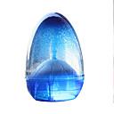 preiswerte Bastelbedarf-Vulkanausbruch eiförmigen Sanduhr Einrichtungsartikel kreative Geschenke