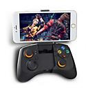 hesapli Mutfak Araçları-Kablosuz Oyun kumandası Uyumluluk Akıllı Telefon ,  Bluetooth Oyun kumandası ABS 1 pcs birim