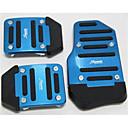 ieftine Huse de Scaun & Accessorii-Transmisie manuala acceleratie piese de modificare pedala de frână auto