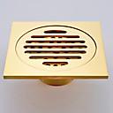 preiswerte Zubehör für GoPro-Abfluss Moderne Messing Zinklegierung 1 Stück - Hotelbad