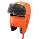 ieftine Îmbrăcăminte de Drumeții-Schi Pălării Bărbați / Pentru femei Keep Warm Snowboard Poliester Sporturi de Iarnă Iarnă