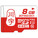 cheap Makeup & Nail Care-Kawau 8GB Micro SD Card TF Card memory card UHS-I U1 Class10