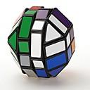 billiga Motorcykel Belysning-Magic Cube IQ-kub Utstyrsel Mjuk hastighetskub Magiska kuber Pusselkub professionell nivå Hastighet Klassisk & Tidlös Barn Leksaker Pojkar Flickor Present