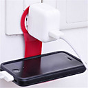 cheap Phone Mounts & Holders-Universal Mobile Phone Mount Stand Holder Other Universal Mobile Phone Plastic Holder