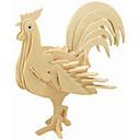 رخيصةأون أزرار أكمام-تركيب خشبي دجاج المستوى المهني خشبي 1pcs للأطفال صبيان هدية