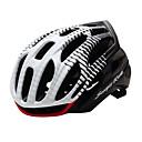 hesapli Şapkalar, Kepler ve Bandanalar-Unisex Bisiklet Kask 36 Delikler Bisiklet Dağ Bisikletçiliği Yol Bisikletçiliği Eğlence Bisikletçiliği Bisiklete biniciliğiM: 55-58CM L: