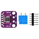 رخيصةأون حساسات-# MAX471 ل Arduino لوح الحركة