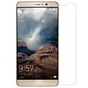 رخيصةأون أغطية أيفون-HuaweiScreen ProtectorHonor 8 (HD) دقة عالية حامي شاشة أمامي 1 قطعة زجاج مقسي