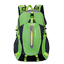 Buy 36-55 L Backpack / Hiking & Backpacking Pack Laptop Cycling BackpackCamping Climbing Leisure Sports Cycling/Bike