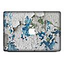 ieftine Autocolante Husă Mac-1 piesă Acțibilduri pentru Rezistent la Zgârieturi #D Desene Animate Model PVC MacBook Pro 15'' with Retina MacBook Pro 15 '' MacBook Pro