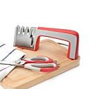 저렴한 장식 스티커-주방 도구 스테인레스 환경친화적인 노블티 가정용 / 일상용 / 멀티기능 1 개