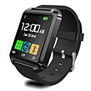 tanie Inteligentne zegarki-Inteligentny zegarek Rejestrator aktywności fizycznej Inteligentne Bransoletka Gry Video Zdrowie Znajdź moje urządzenie Długi czas
