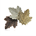 cheap Brooches-Women's Brooches - Vintage, Fashion Brooch Assorted Color For Daily / Casual