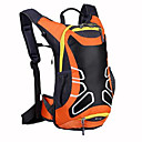 Buy Bike Bag 20LHydration Pack & Water Bladder Cycling Backpack Waterproof Bicycle Nylon Cycle Leisure Sports /