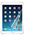 hesapli iPad Ekran Koruyucuları-Ekran Koruyucu için Apple iPad Mini 4 PET 2 adets Ön Ekran Koruyucu Yüksek Tanımlama (HD) / Ultra İnce
