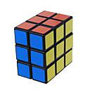 tanie Makijaż i pielęgnacja paznokci-Kostka Rubika WMS 2*3*3 Gładka Prędkość Cube Magiczne kostki Puzzle Cube Prezent Classic & Timeless Dla dziewczynek