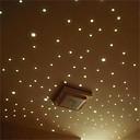 halpa Sisustustarrat-76stars / 1set seinätarrat tarrahehku pimeässä vauvojen lasten makuuhuoneen sisustusvärikuvissa valoisa loisteputki