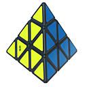 preiswerte Magischer Würfel-Zauberwürfel YONG JUN Pyramid 3*3*3 Glatte Geschwindigkeits-Würfel Magische Würfel Puzzle-Würfel Klassisch & Zeitlos Kinder Erwachsene Spielzeuge Jungen Mädchen Geschenk