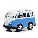 preiswerte Entspannungsspielzeug-Klassisches Auto Bus Einziehbar Klassisch Klassisch & Zeitlos Schick & Modern Jungen Mädchen Spielzeuge Geschenk