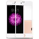 رخيصةأون واقيات شاشات أيفون 7 بلس-AppleScreen ProtectoriPhone 7 Plus 9Hقسوة حامي شاشة أمامي 1 قطعة زجاج مقسي