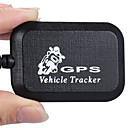 cheap Audio & Video Cables-GT005 Car Motorcycle Electric Motorbike Tracker GPS Locator