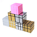 Buy Rubik's Cube Shengshou Mirror 3*3*3 2*2*2 Smooth Speed Magic ABS New Year Children's Day Gift