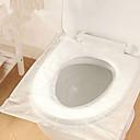 ieftine Kit Bluetooth Mașină/Mâini-libere-Toaletă pentru toaletă Ecologic Boutique Plastic 1 buc Accesorii toaletă
