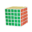 cheap Magic Cubes-Magic Cube IQ Cube 2*2*2 3*3*3 Smooth Speed Cube Magic Cube Puzzle Cube Smooth Sticker Classic & Timeless Children's Toy Gift