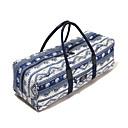 billige Mode Halskæde-26L Taske til yoga-måtte - Yoga Fugtsikker, Hurtigtørrende, Påførelig PU Læder, Lærred, Vandtæt materiale
