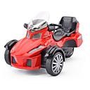 ieftine Cercei-Jucării pentru mașini Vehicul cu Tragere Motocicletă Vehicul de Fermă Mașină Unisex Jucarii Cadou