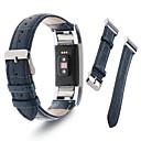preiswerte Anime Cosplay-Uhrenarmband für Fitbit Charge 2 Fitbit Sport Band / Mailänder Schleife Leder Handschlaufe