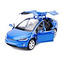 رخيصةأون ألعاب السيارات-سيارات السحب سيارة المزرعة ألعاب سيارة ABS قطع هدية