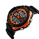 cheap Smartwatches-Smartwatch YY0931 for Long Standby / Water Resistant / Water Proof / Multifunction Stopwatch / Alarm Clock / Chronograph / Calendar / >480 / >480