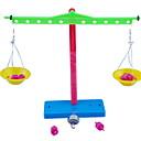 ieftine Modele Ecran-Jucarii pentru băieți Discovery Jucarii Kit Lucru Manual Jucării Educaționale Jucării Ștințe & Discovery Circular