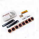 cheap Bike Bags-Bicycle Tire Repair Kit to Carry