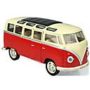 ieftine Becuri LED Corn-MZ Jucării pentru mașini Mașini Raliu Mașină Autobuz Muzică și lumină Unisex Băieți Fete Jucarii Cadou
