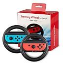 tanie Nintendo Switch: akcesoria-GNS-2357 Załączniki Na Przełącznik Nintendo ,  Mini / Zabawne Załączniki ABS jednostka