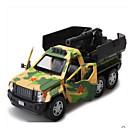 رخيصةأون ألعاب السيارات-سيارة البناء لعب سيارة اللعب البلاستيكية الترفيه هواية