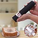 ieftine Becuri LED Robinet-Plastic Polizor Bucătărie Gadget creativ Instrumente pentru ustensile de bucătărie Pentru ustensile de gătit 1 buc