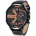Buy Men's Kids' Dress Watch Fashion Wrist watch Bracelet Unique Creative Casual Sport Military Quartz