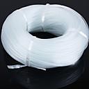 저렴한 수족관 장식-물고기 용품 수족관 파이프 조절 가능 메뉴얼 온도 조절 모형 살균장치 무독성&무미 무소음 에너지 절약 플라스틱 탄성 고무 플라스틱 탄성 고무