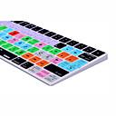 رخيصةأون أطواق ومقاود الكلاب-xskn® المنطق برو x 10.3 الاختصار سيليكون لوحة المفاتيح الجلد ل ماجيك كيبوارد 2015 نسخة (لنا / الاتحاد الأوروبي تخطيط)
