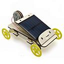 hesapli iPhone Kılıfları-Oyuncaklar Erkekler için keşif Oyuncaklar Bilim ve Keşif Oyuncakları Araba Metal Plastik
