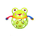 cheap Musical Toys-Educational Toy Circular Leisure Hobby Plastic Unisex