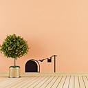 hesapli Duvar dekorasyonu-Hayvanlar Serbest Tatil Duvar Etiketler Uçak Duvar Çıkartmaları Dekoratif Duvar Çıkartmaları 3D, Kağıt Ev dekorasyonu Duvar Çıkartması