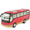 ieftine Machiaj & Îngrijire Unghii-Vehicul cu Tragere Camion Autobuz Unisex Jucarii Cadou / MetalPistol