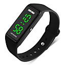 tanie Inteligentne zegarki-Inteligentny zegarek YYSKMEI1265 Długi czas czuwania / Wodoszczelny / Wielofunkcyjne / Sportowy Chronograf / Kalendarz