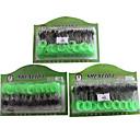 ieftine Carcase Tabletă-600 pcs Stație de pescuit plutitoare Acetat / Plastic Uşor de Folosit Pescuit mare Pescuit Pauză În Aer Liber