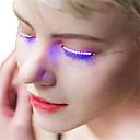 hesapli Yenilikçi LED Işıklar-YWXLIGHT® Tek Çift × 2 Diğer Gece aydınlatması LED Batarya Smart Kısılabilir Su Geçirmez Modern / Çağdaş